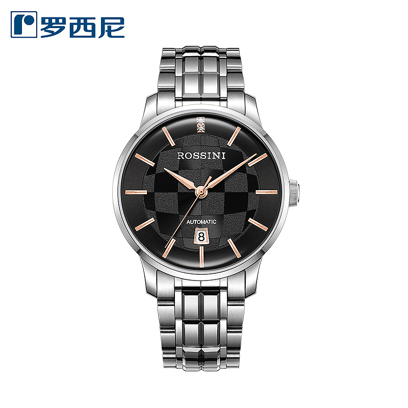 60027W04B(男款)