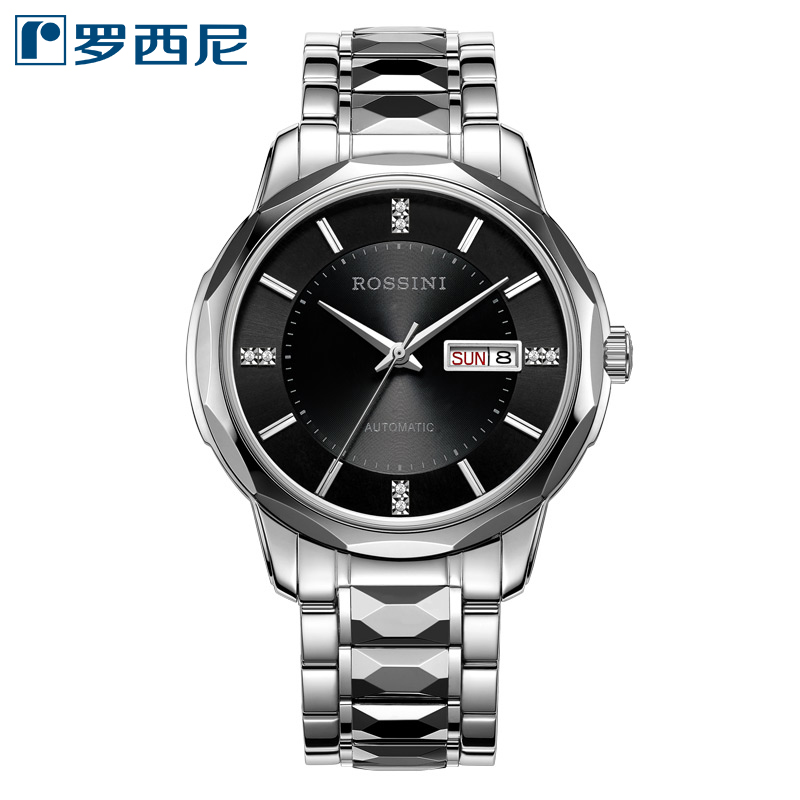 6889W04B(男表)