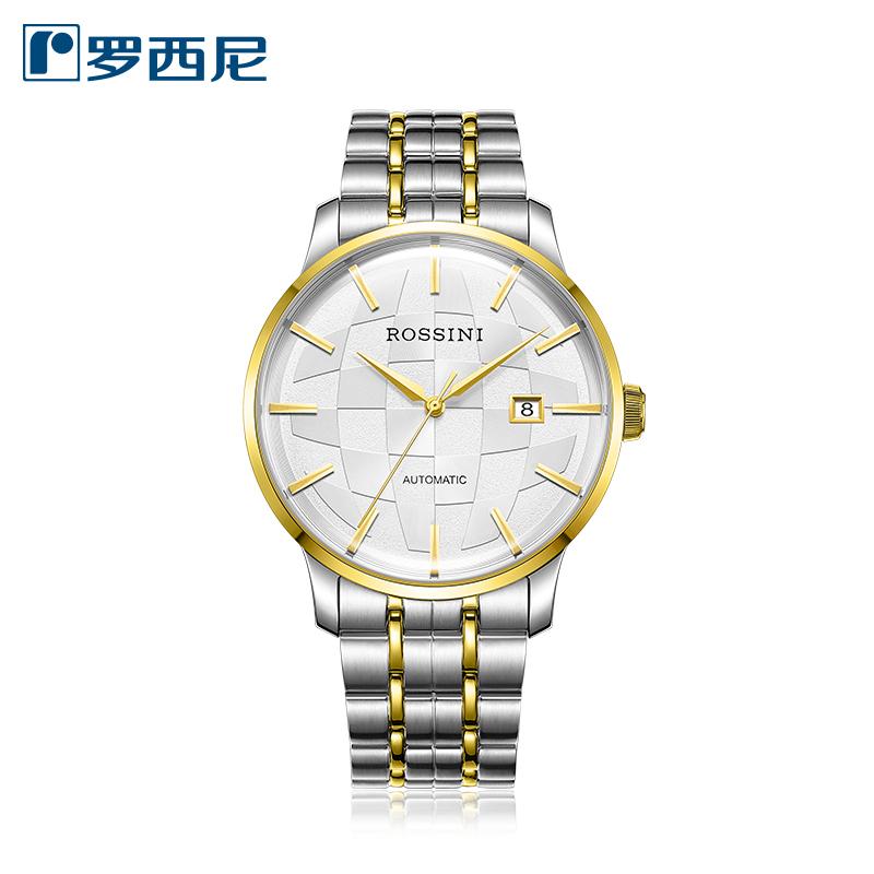 50027T01B(男款)