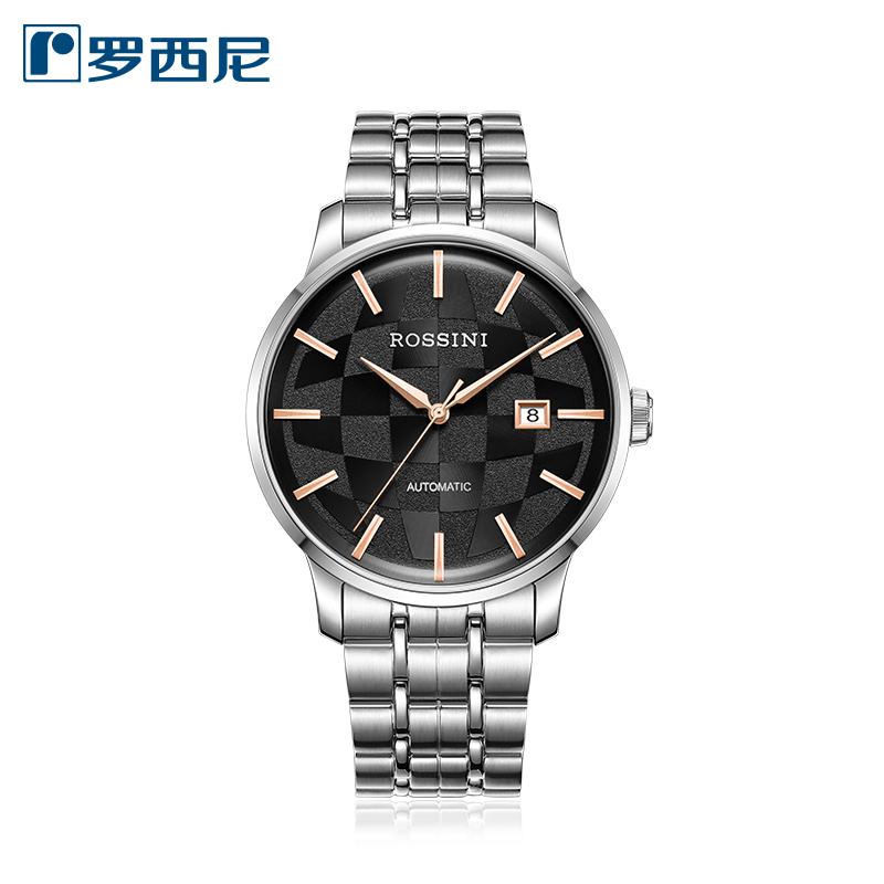 50027W04A(男款)