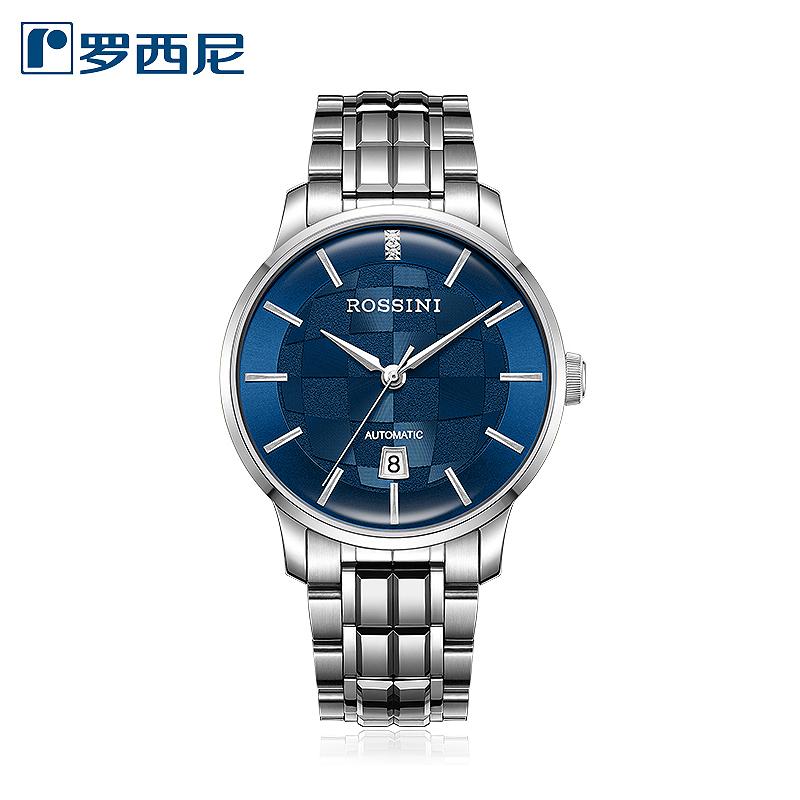60027W05A(男款)